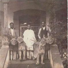 Historical Photo of the day - Ethiopia 1890 African Tribes, African Diaspora, Antique Photos, Vintage Photos, History Of Ethiopia, Hip Hop, African Royalty, Graphic Wallpaper, Lion Of Judah