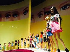 """Résultat de recherche d'images pour """"expo barbie arts déco paris 2016"""""""