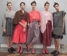 La moda ética se toma Estación Mapocho   Inspireme