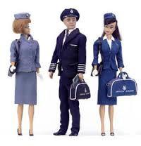working Barbie - Google Search