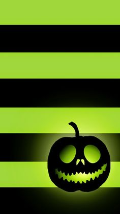 iPhone Wallpaper - Halloween  tjn