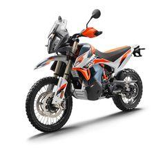 Ktm Adventure, Adventure Tours, Ktm Factory, Ktm 450, Performance Bike, Real Racing, Racing Seats, Dual Sport, Bobber Motorcycle