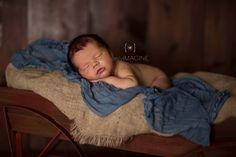 #beautifulbaby #newborn #newborninspiration #onlyimaginephotography