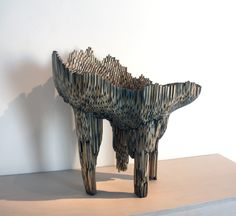 Jessica Drenk -                      Galleri Urbane