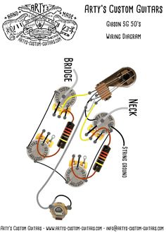 1970 Sg Wiring Diagram | Wiring Diagram Wiring Diagram For Epiphone Sg Special on gibson gss 100 wiring diagram, epiphone sg special parts, epiphone sg special manual, epiphone wiring kit, guitar wiring diagram, epiphone pickup wiring, epiphone sst wiring, epiphone wiring schematics, epiphone sg custom wiring diagram, les paul wiring diagram, epiphone sg 400 wiring diagram, epiphone special 2 wiring diagram, gibson sg wiring diagram,