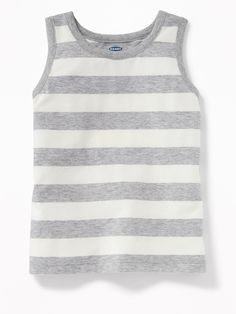 74285dab889dd1 29 Best Old Navy Kids images