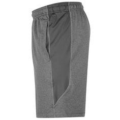 Tennis Shorts, Mens Jogger Pants, Men Formal, Badminton, Loungewear, Boy Fashion, Gym Men, Bespoke, Hooded Sweatshirts