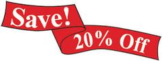 August 2014 Sale! Save 20% on all video courses: video-tutorials.net