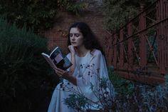 Diaphanous | Rosalind Jana