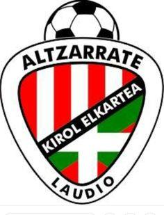 Football Team Logos, Juventus Logo, Badge, Spain, Soccer, Sports, Football Team, Flags, Legends