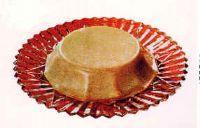 Receta de Majarete criollo