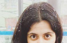 Mis ojos no son para nada redondos. Y tampoco ha nevado hoy en Madrid. Ya es Navidad en El Corte Inglés 🌌☃. #ElMundoEstáCreisi #Locurón #NievaEnMadrid #NieveMadrid #Madrid #CambioClimaqué? #VuelveLaNavidá #MeDaUnAchúsAlVerSandaliasEnLosEscaparates