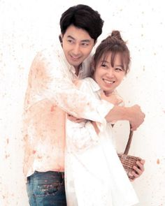 It's Okay That's Love, Its Okay, Jo In Sung, Korean Dramas, Kdrama, Couple Photos, Wedding Dresses, Sports, Movies