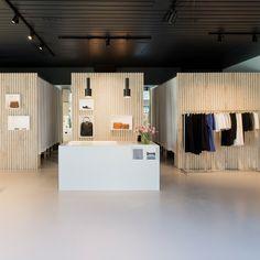 Fashion Meets Streetwear Bei Street Files Female