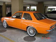 Volkswagen – One Stop Classic Car News & Tips Holden Gemini, Ferrari, Porsche, Pontiac, Bmw Classic Cars, Unique Cars, Top Cars, Expensive Cars, Custom Cars
