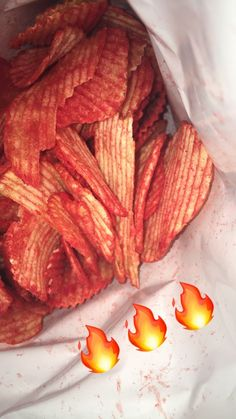 You like barbecue chips, so when I'm out I'll buy you some, and try and make you smile on a bad day. Junk Food Snacks, Food N, Food And Drink, Bread Food, Hight Light, Jess Conte, Snap Food, Tumblr Food, Food Snapchat