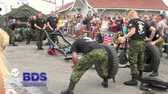 Watch the Jiffy Jeep Crew completely tear down and rebuild a Jeep in under 4 minutes at the Bantam Jeep Heritage Festival, compliments of BDS Suspension. Take Apart, Tear Down, Science Education, Jeep Life, Compliments, Monster Trucks, Military, Guys, Vehicles