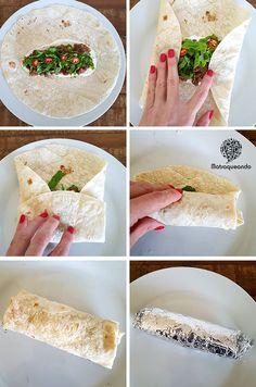 Tacos Mexicanos, Comida Diy, Mexican Food Recipes, Ethnic Recipes, Tex Mex, Diy Food, Food And Drink, Suzy, Mexico