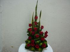 flores para las madres