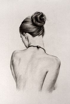 Fashion Illustration Drawing Pencil Ideas For 2019 Fashion Illustration Drawing Pencil Ideas For 201 Art Drawings Beautiful, Dark Art Drawings, Art Drawings Sketches Simple, Realistic Drawings, Portrait Sketches, Portrait Art, Beauty Portrait, Portrait Photo, Abstract Pencil Drawings