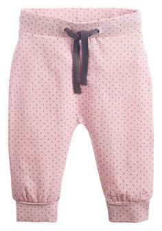 Get the best deals for POLKADOT PANT here - Product http://whistlekids.com/pokodot-pant/  #baby #tshirts