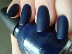Sinful Colors Cold Leather (darker in person) *click for more*