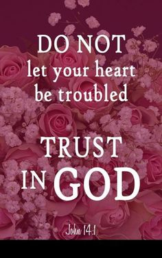 Faith quotes bible verses inspirational quotes of bible scripture bible verses about peace of mind faith Biblical Quotes, Prayer Quotes, Bible Verses Quotes, Bible Scriptures, Spiritual Quotes, Faith Quotes, Trust Quotes, Bible Verses Of Encouragement, Peace Of Mind Quotes