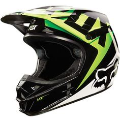 Search results for: fox race motocross helmets' Dirt Bike Helmets, Dirt Bike Gear, Motorcycle Dirt Bike, Dirt Biking, Motorcycle Clothes, Fox Motocross, Motocross Helmets, Motorcross Bike, Motos Ktm