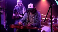 "Current Swell ""Coming Home"" - Live At Jazzbones in Tacoma, WA Fan Picture, Jaz Z, Coming Home, Live, Music, Pictures, Musica, Musik, Photos"