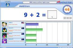 http://www.homeschoolmath.net/reviews/images/mathletics-live.jpg