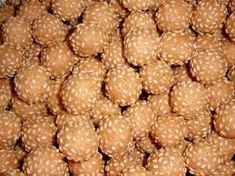 Asian Desserts, Asian Recipes, My Recipes, Dog Food Recipes, Snack Recipes, Dessert Recipes, Snacks, Cracker Cookies, Biscuit Cookies