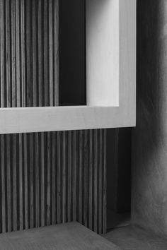 Homes by Hütt | Felicity Bernstein | est living