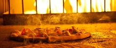 See who made Pizza Today's 2013 Hot 100 Independent #pizzerias list.