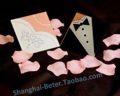 Bride and Groom coaster  Wedding Souvenirs, Wedding Return Gifts BETER-BD031 http://world.taobao.com/item/44374818158.htm