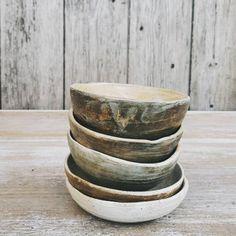 Rachelle Blondel - ceramics