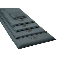 Lightweight Air Pad < Air Pads < Pads | ALPS Mountaineering