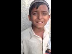 Street Boy Beautiful Voice ever Mohabbat barsa de na tu -Pakistan Talent Pakistani Songs, Beautiful Voice, The Voice, Street, Boys, Baby Boys, Senior Boys, Sons, Walkway