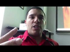 Sean V. Bradley Training New Hires On Phone Sales Process - Automotive S...