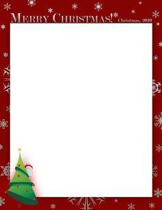 anthomeli.blogspot.com: Γράμμα προς και από τον Άγιο Βασίλη Christmas Printables, Christmas Crafts, Merry Christmas, Letters, Templates, Blog, Merry Little Christmas, Stencils, Happy Merry Christmas