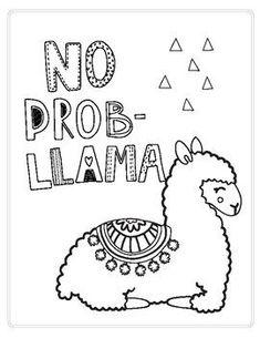 48 Best Llama Clipart Images In 2020 Llama Clipart Llama