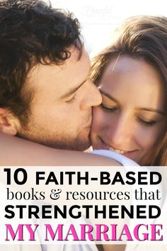 Christian marriage, marriage books, faith based marriage, God centered marriage, how to save a marriage, resources for marriage, Christian marriage help