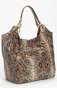 cdcdc725080 Shop Women s Steven by Steve Madden Totes and shopper bags