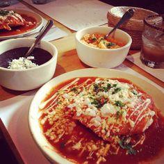 Fonda, Brooklyn, NY   Restaurant Reviews, Menus, and Photos   Nara.me