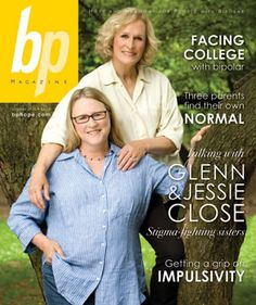 BP Magazine