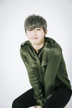 More Photos of Daesung for Japanese Magazines [PHOTO] - bigbangupdates