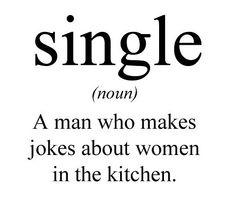 lifestyle life what dislike about single women