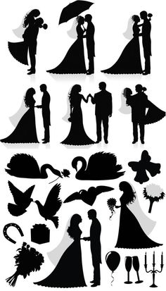 do you wanna make something special for your wedding? http://www.vevor.com/cutting-plotter-14.html