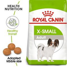 ZARDS offers you the top pet brands from UK's #1 friendly online store. Amazing sale deals on pet supplies for Dog, Cats, Birds, Fish, Reptiles and Small Animals such as Guinea Pigs, Rabbits, Hamster, Chinchilla, Ferret, Rat& Mouse. Zards Pet Supplies is a family business of the United Kingdom trying to make happy pets
