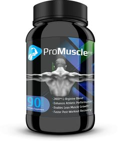 http://www.fitnesscafe360.com/promuscle-fit-review/ You'll be able to mend your own muscle energy in addition to strength using the continual utilization of ProMuscle Fit supplement. As being a virtually risk free merchandise, this supplement has been utilized by a large number of adult males everywhere in the world. They have certainly not built these people dissatisfied using just about any side effect.