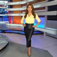 ⭐️ #starpatrol #TVPatrol #TGIF